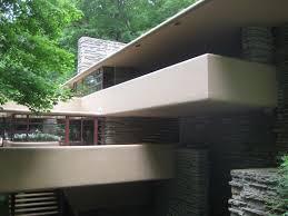 Kentuck Knob Floor Plan Dalliance Design A Love Affair With Design Adventures U0026 Travels