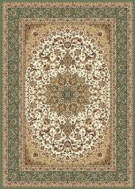 Home Dynamix Area Rug Home Dynamix Regency Rugs From Rugdepot