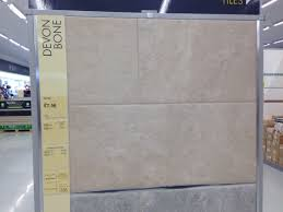 Topps Tiles Laminate Flooring Topps Tiles Devon Bone House Kitchen Inspiration Pinterest