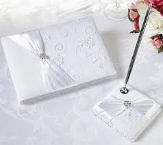 wedding supply wedding decorations wedding supplies stores