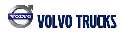 volvo logo the highland times volvo trucks new system to protect car