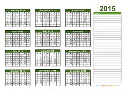 stylized monthly calendar template calendar template printable
