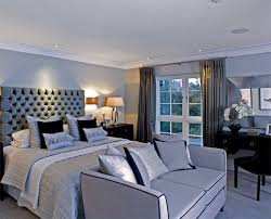 bedroom sofas lovely bedroom interiors with sofas and couches full home living