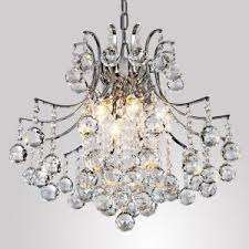 Best Crystal Chandelier Modern U0026 Contemporary Crystal Chandeliers A Guide To The Best Of