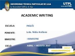 Swales Academic Writing for Graduate Students  nd Ed pdf