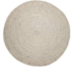 sisal and jute rugs roselawnlutheran