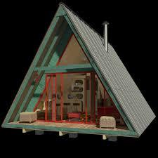 simple a frame house plans simple a frame house designs glamorous simple a frame house plans
