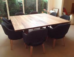table diy kitchen tables beautiful diy kitchen table projects