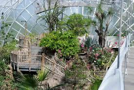 Oklahoma City Botanical Garden Oklahoma City Botanical Gardens Best Idea Garden