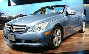 mercedes e class convertible for sale 2011 mercedes e350 cabriolet oumma city com
