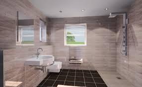 latest bathroom design glamorous latest trends in bathroom design