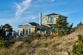 meyer davis u2014 amagansett beach house
