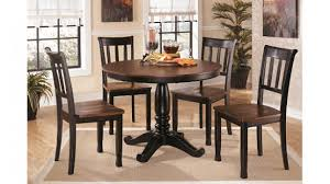 Dining Room Sets Ashley Remarkable Dining Tables Corporate Website Of Ashley Furniture