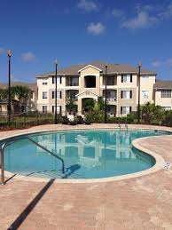 frbo melbourne florida united states houses for rent by owner