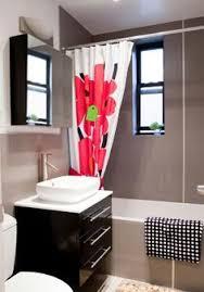Little Girls Bathroom Design Ideas Shelterness Bathrooms - Girls bathroom design