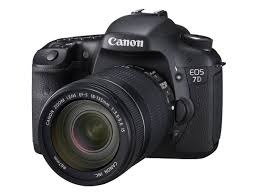 canon significantly improves eos 7d with firmware v2 digital