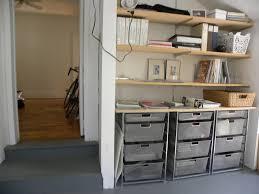cabinets brooklyn