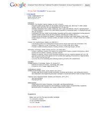 resume summary software engineer resume google resume examples free template google resume examples large size