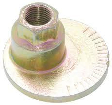 lexus alignment warranty febest 2002 toyota tundra alignment caster camber cam bolt kit