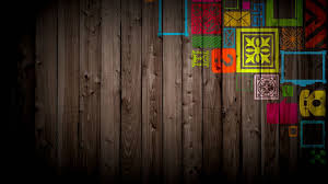 abstract wood background design hd wallpaper d 586 wallpaper