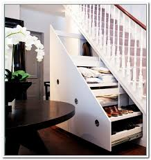 under the stairs storage closet ideas home design ideas