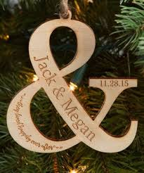 442 best deck the halls ornaments tree toppers images on