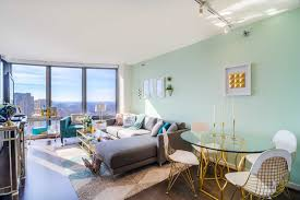 Small Spaces Design Small Space Design Questions You Need To Ask Havenly