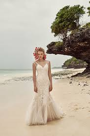 bridal dress stores bhldn wedding dresses vintage inspired wedding dresses gowns