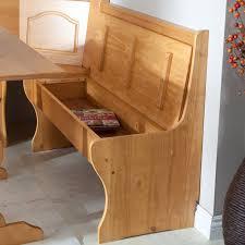 linon chelsea breakfast corner nook hayneedle