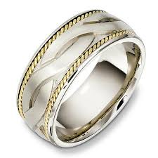 cheap wedding bands for him and best 25 cheap mens wedding bands ideas on plain