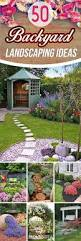 curb appeal is everything make your house the best looking in the