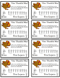 thankful turkey clipart 72