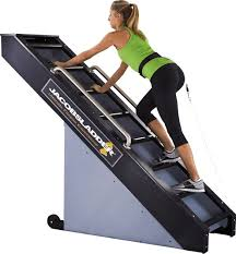 all stair climbers fitness equipment broker voted america u0027s 1