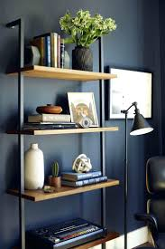 office design modern home office room ideas modern office room