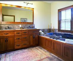 Omega Bathroom Cabinets by Bathroom Designer Bathroom Design Bathroom Cabinets Bath