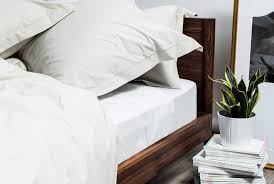 wirecutter best sheets the 11 best sheets you can buy online in 2018 gear patrol