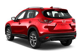 mazda motor of america 2016 mazda cx 5 reviews and rating motor trend