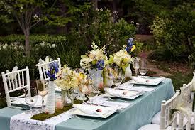 amazing of small wedding ideas backyard wedding reception simple