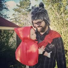best 25 baby carrier costume ideas on pinterest maternity