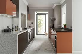kitchens ideas for small spaces narrow kitchen ideas tiny small space within for spaces designs 13