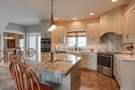 woodwork designs for kitchen design services u2013 conestoga country kitchens