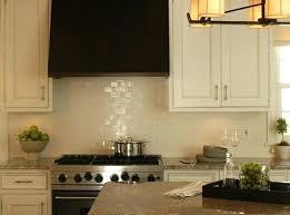 tile ideas for kitchen backsplash kitchen tile backsplash designs musicyou co