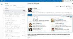 outlook 2013 design custom outlook web app 2013 new email design custom
