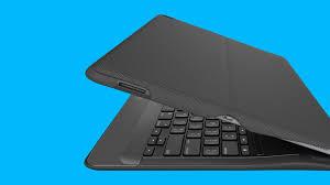 Light Up Wireless Keyboard Logitech Create Ipad Pro Keyboard Case With Smart Connector