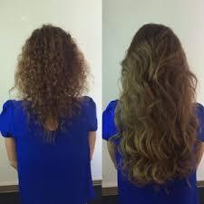best hair extensions best in hair extensions in denver best hair salon hair
