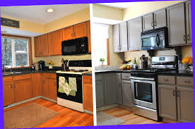 kitchen cabinets makeover ideas why is kitchen cabinet makeover ideas on a abrarkhan me