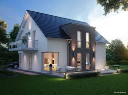 Haus Suchen Wohnen In Aussichtslage
