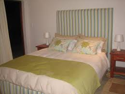 accommodation in detail avocado grove self catering guest house