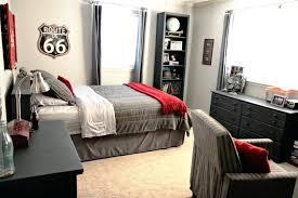 teenage bedroom decorating ideas for boys bedroom teen bedroom decorations wall pinterest christmas ideas