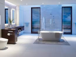 bathroom design software free choosing free bathroom design software design center